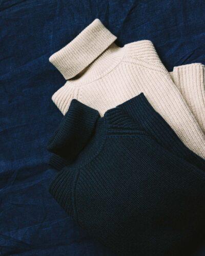 000_knitwear